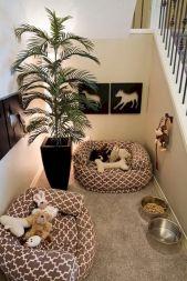 DIY Rustic Home Decor Ideas 25