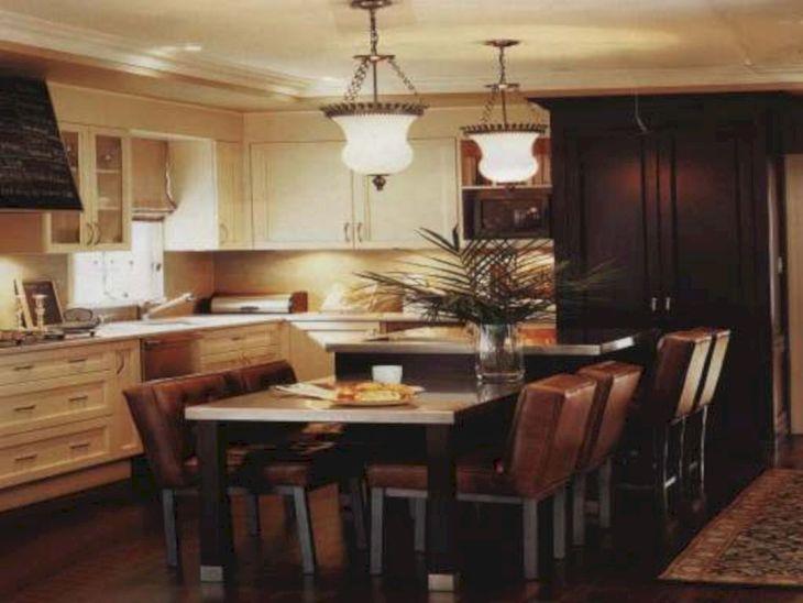 Kitchen Decorating Design Ideas