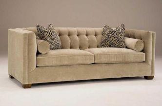 Modern Contemporary Sectional Sofa Ideas