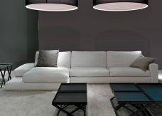 Modern Contemporary Sofas Couche