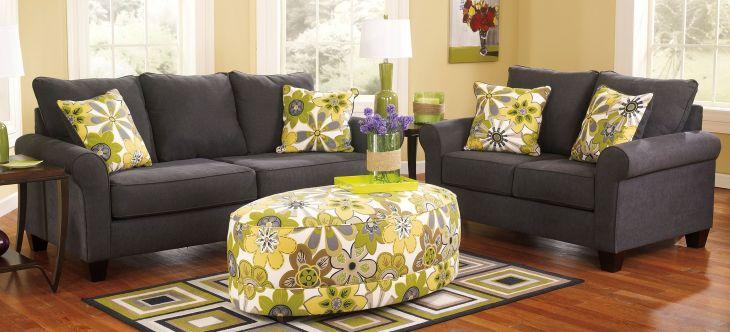 Ashley Furniture Living Room Set Design