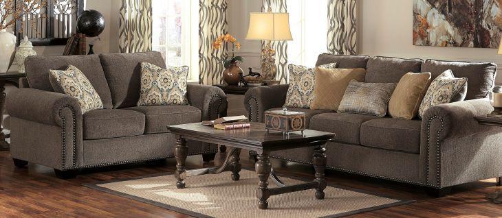 Furniture Living Room Sets
