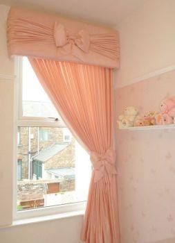 Princess Curtains Ideas To Enhanced Your Home Beauty 14