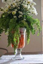 Easter Flower Arrangements As Your Table Decoration 13