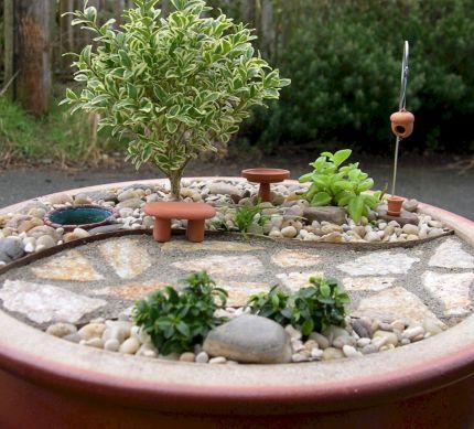 Indoor Fairy Garden Ideas 15
