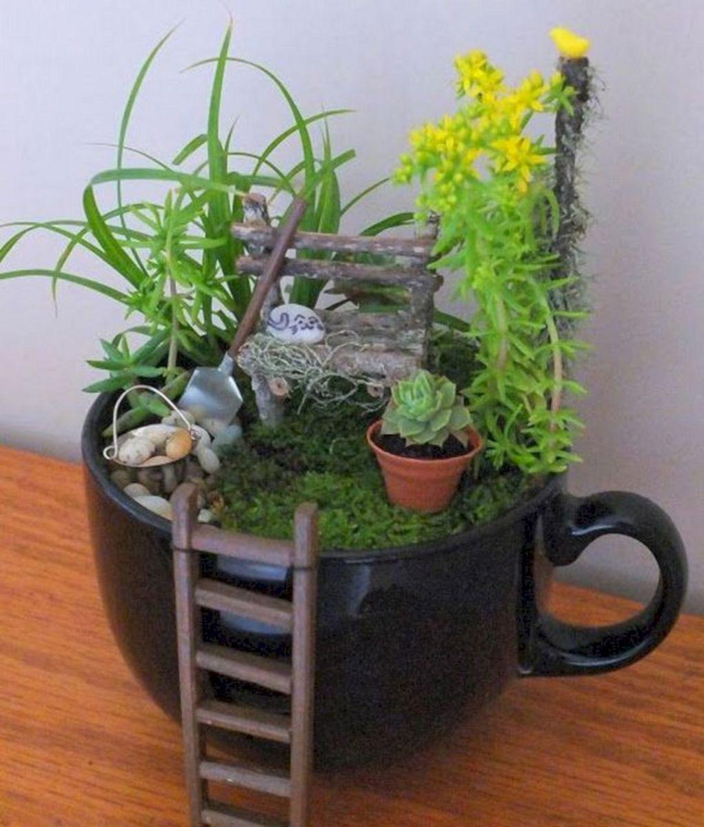 Best 25 indoor fairy garden ideas for home looks more beautiful best 25 indoor fairy garden ideas for home looks more beautiful decoredo workwithnaturefo