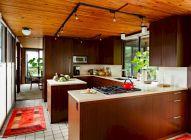 Kitchen Color Schemes Ideas 6