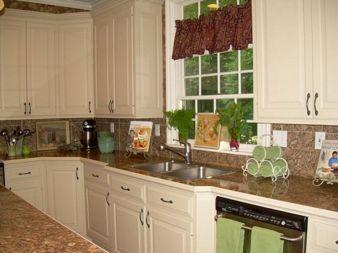 Kitchen Color Schemes Ideas 8