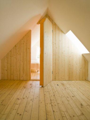 Secret Room Design 13