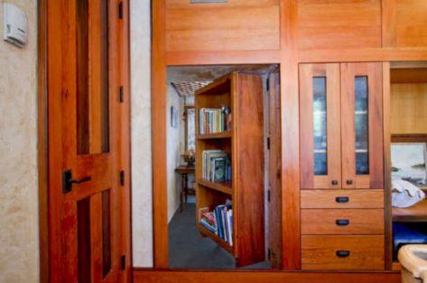 Secret Room Design 16