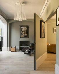 Secret Room Design 25