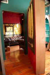 Secret Room Design 4