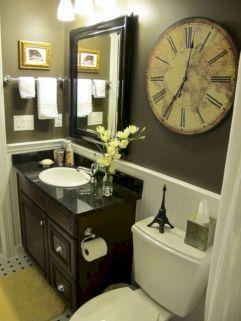 Small Full Bathroom Remodel Ideas 23