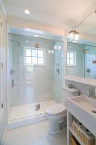 Small Master Bathroom Design 11