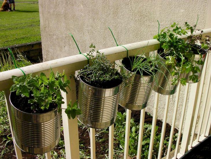Herb Garden Ideas 3