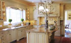 Kitchen Decorating Ideas 10