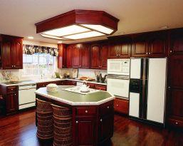 Kitchen Decorating Ideas 18