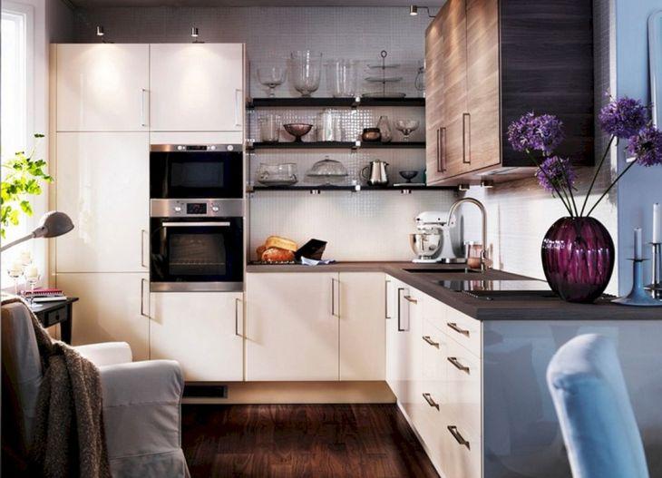 Kitchen Decorating Ideas 5