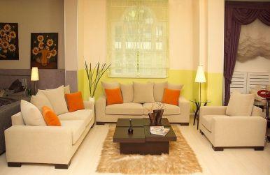 Modern Living Room Furniture Ideas 12