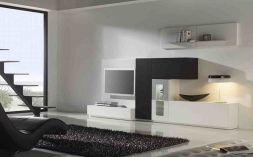 Modern Living Room Furniture Ideas 22