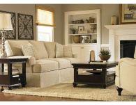 Modern Living Room Furniture Ideas 24