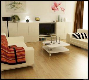 Modern Living Room Furniture Ideas 28