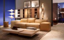 Modern Living Room Furniture Ideas 30