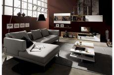 Modern Living Room Furniture Ideas 4