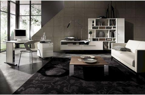 Modern Living Room Furniture Ideas 5