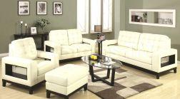 Modern Living Room Furniture Ideas 8