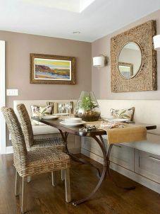 Small Dining Room Ideas 2