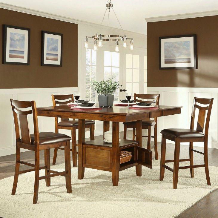 Small Dining Room Ideas 6