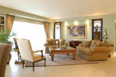 Small Rectangular Living Room Furniture 10