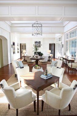 Small Rectangular Living Room Furniture 25