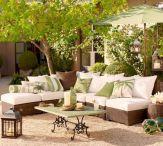 Summer Outdoor Decorating Ideas 7