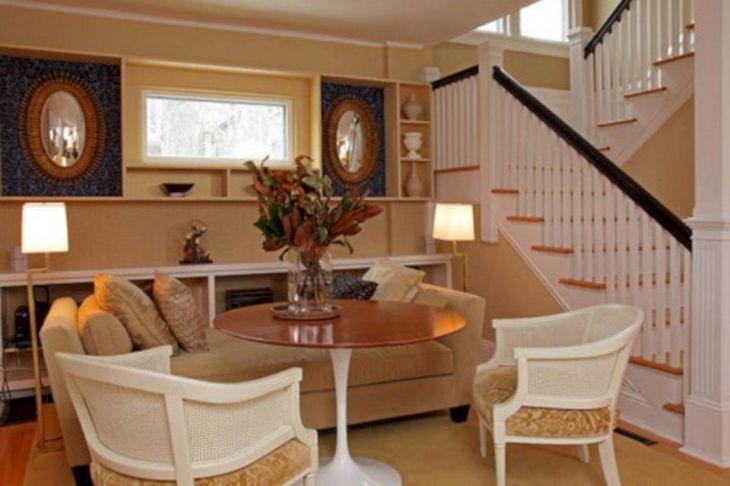 Tiny Houses Living Room Design 210