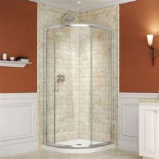 Shower Kits Ideas 11