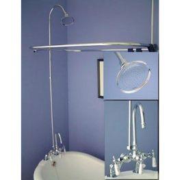 Shower Kits Ideas 17