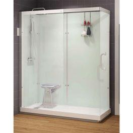 Shower Kits Ideas 5
