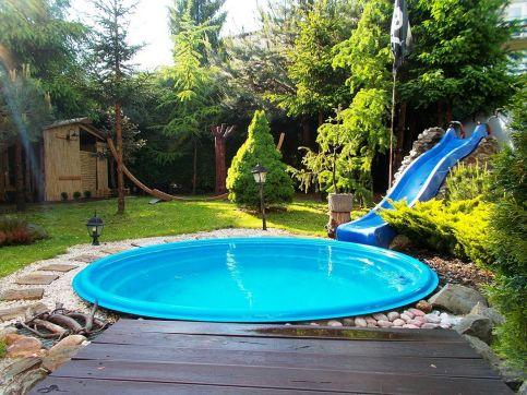 Stock Tank Swimming Pool Design 15