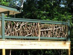 Deck Railing Ideas 19