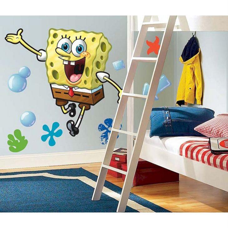 Funny Bedroom Decorating Ideas 10