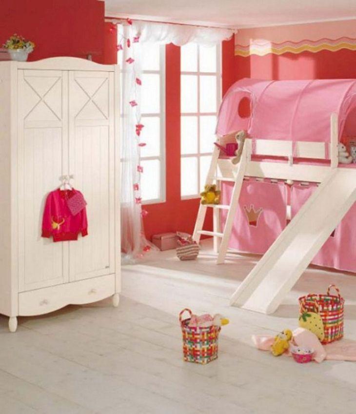 Funny Bedroom Decorating Ideas 11