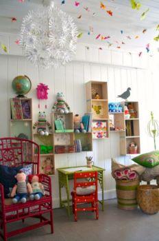 Funny Bedroom Decorating Ideas 15