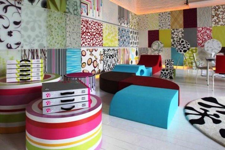 Funny Bedroom Decorating Ideas 4