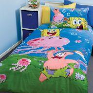 Funny Bedroom Decorating Ideas 9