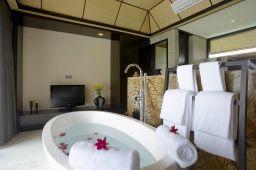 Japanese Bathtub Design 18