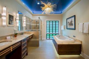 Japanese Bathtub Design 23