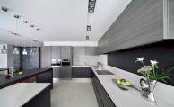 Minimalist Apartment Decor 26