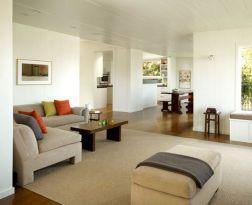 Minimalist Apartment Decor 8